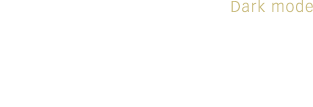 EMDesigns Web & graphic design