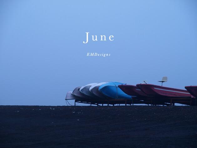 June EMDesigns