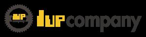 1up company logo