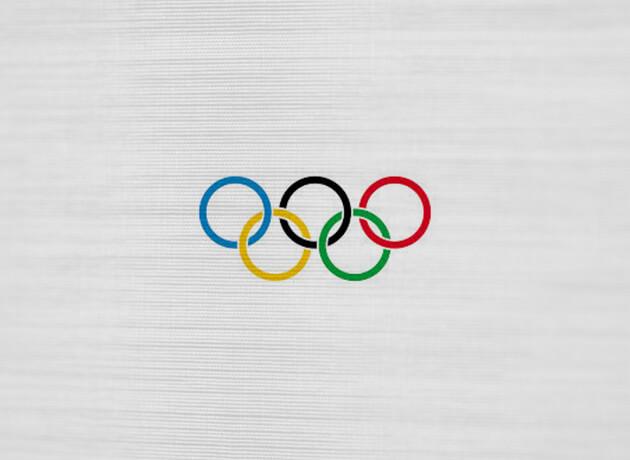 東京オリンピックのエンブレム問題