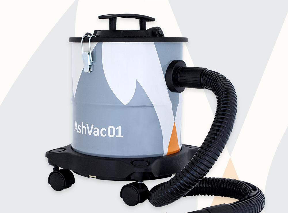 AshVac01
